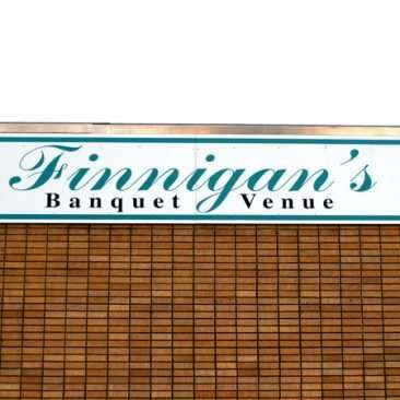 finnigan's hall in kansas city mo