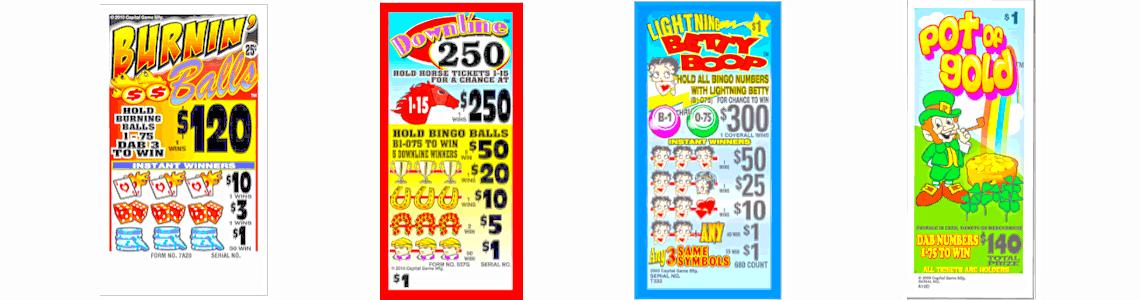 Mn gambling contrl board michigan casino laws