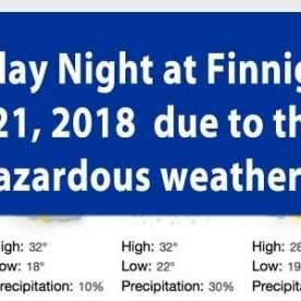 sleet snow & freezing rain feb 21 2018