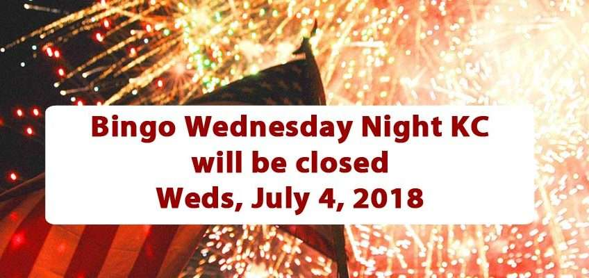 closed independence day2018